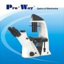 میکروسکوپ ProWay – PW-BDS600