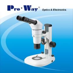 میکروسکوپ ProWay – ZTX-PW900