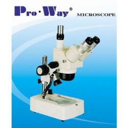 میکروسکوپ ProWay – ZTX-PW3E