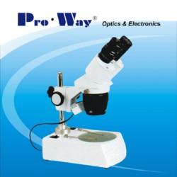 میکروسکوپ ProWay – XTX-PW5C