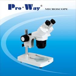 میکروسکوپ ProWay – ZTX-PW10