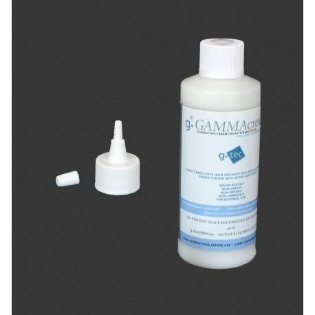 ژل Gamma Cream