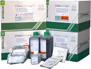 interlab-acetate-kits