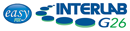 logo-easy-interlab-G26