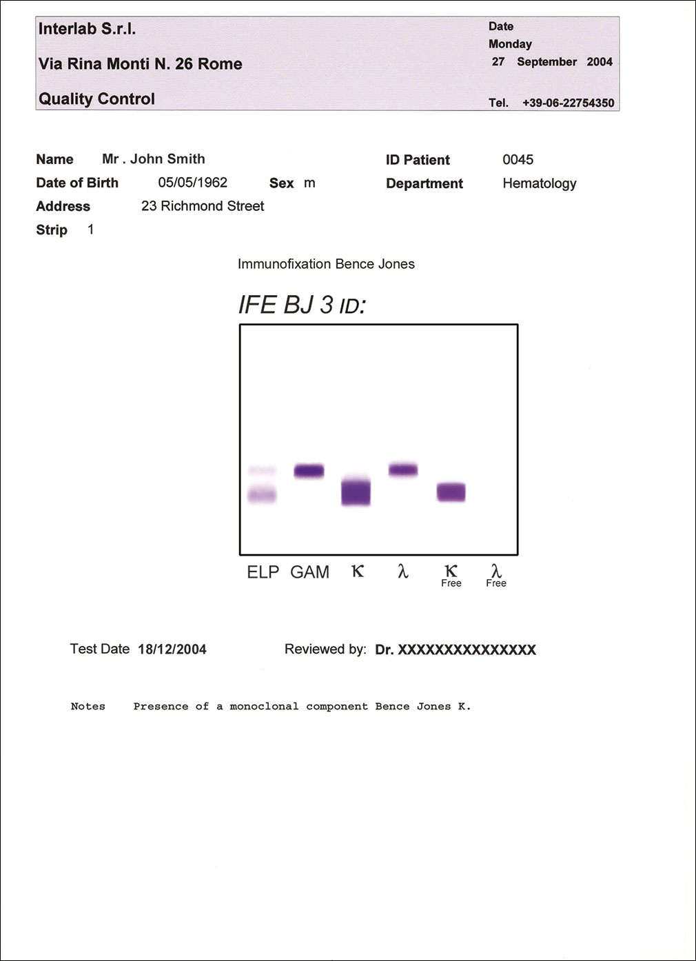 IFE-BJ-report
