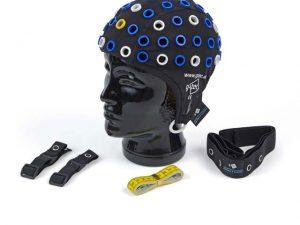 g.EEGcap