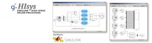 g.HIsys_SIMULINK