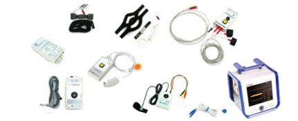 g.Sensors