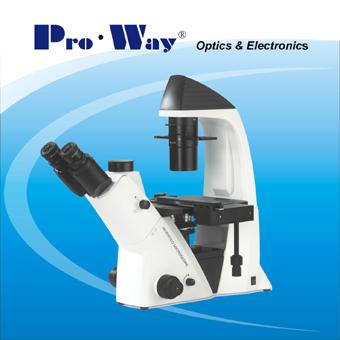 میکروسکوپ ProWay - PW-BDS600