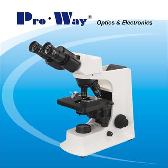 Microscope by ProWay - PW-BK2000