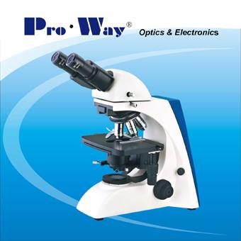 میکروسکوپ ProWay - PW-BK5000
