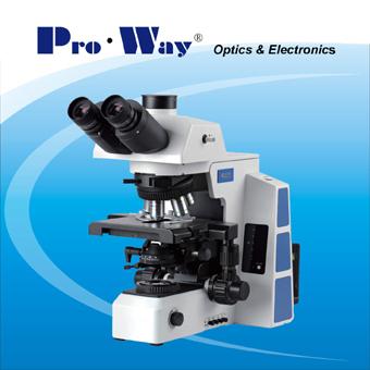 میکروسکوپ ProWay - PW-RX50