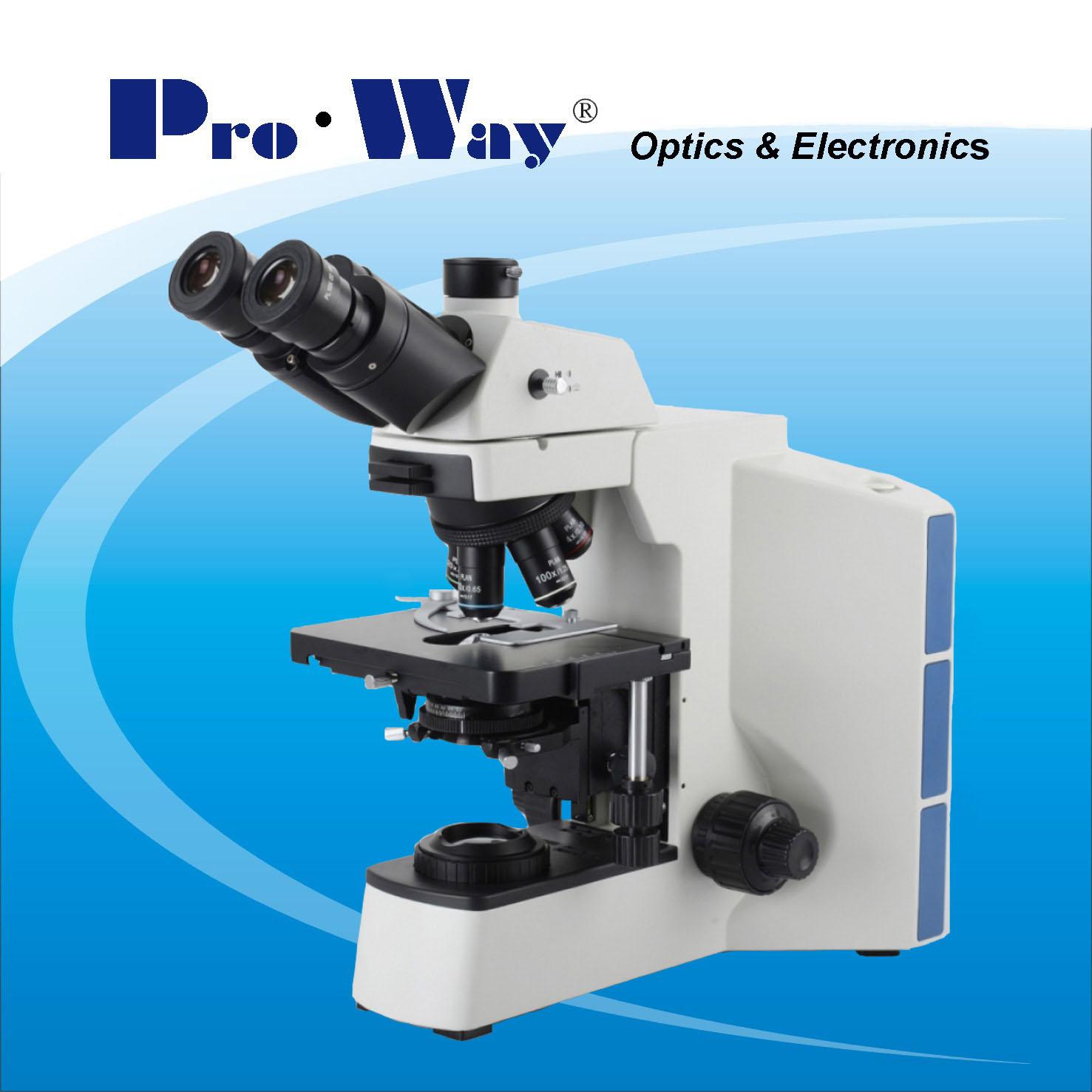 میکروسکوپ ProWay - XSZ-PW408