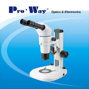 میکروسکوپ ProWay - ZTX-PW900