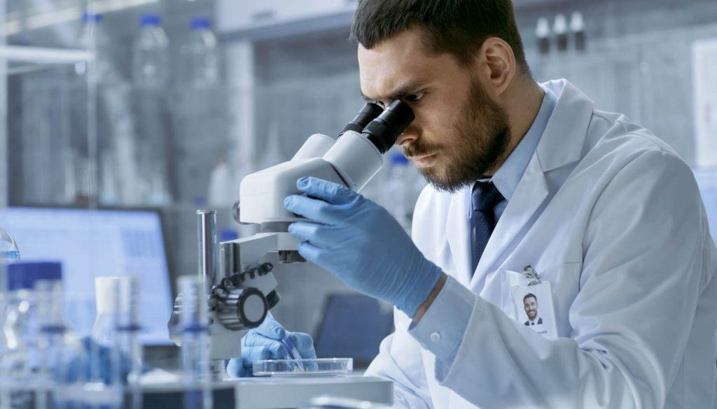 آنالیز اسپرم روش دستی در مقابل سیستم CASA