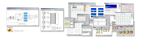 Biosignal Recording and Analysis Software